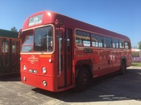 premium buses of the world 001