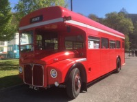 premium buses of the world 005